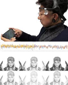 研究方向:数据分析挖掘 | 图形学